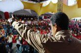 """Ejecutivo ofrecerá """"anuncios históricos"""" para los trabajadores"""