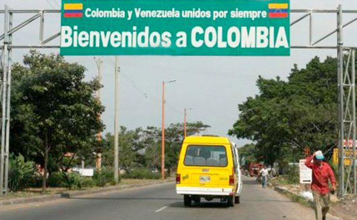 A partir de este 1º de mayo Migración de Colombia exigirá a venezolanos la Tarjeta de Movilidad Fronteriza