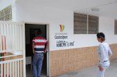 Ambulatorios guaicaipureños dotados de insumos