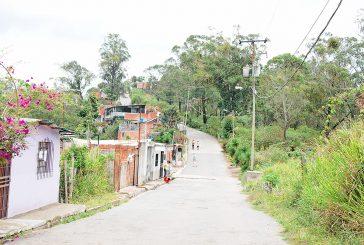 Problemas afectan a los residentes de El Encanto