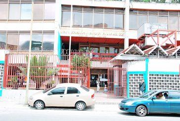 Diplomado en Administración Tributaria comenzará en mayo