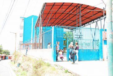 La cultura mirandina es protagonista en la Nicanor Bolet Peraza