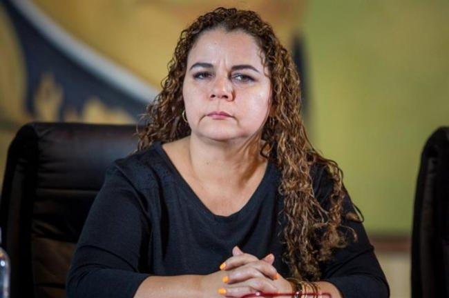 Ministra Iris Varela confirma que hay 6 muertos y 11 heridos en cárcel Puente Ayala