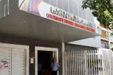Materno Infantil de El Valle está resguardado por organismos de seguridad
