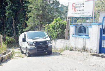 Encuentran cadáver maniatado y tiroteado en Barrio Miranda