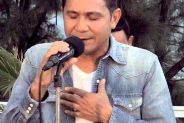 Lanzamiento del video oficial de Disparame de Ignacio Rondón