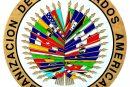 Venezuela se retirará de la OEA tras aprobación de convocatoria de reunión de cancilleres