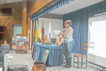 Uptamca cuenta con nuevo sindicato de trabajadores