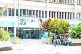 Estudiantes de la UBV exigen mejor seguridad