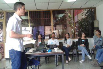 Rotary Los Teques impulsó seminario la gerencia y el emprendimiento exitoso para jóvenes