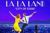 El 25 de abril se convertirá en el día de La Land