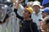 JDS Miranda rechaza actos vandálicos en la capital mirandina
