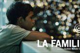 """Filme venezolano """"La familia"""" se estrenará en la Semana de la Crítica de Cannes"""