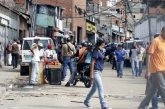 Fiscalía investigará muerte de 11 personas en El Valle
