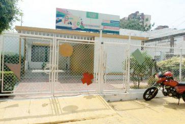 Hallan cuerpo de vigilante dentro de un colegio en Maracaibo