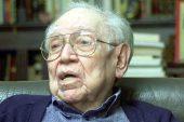 Se cumplen 111 años del nacimiento del ilustre Arturo Uslar Pietri