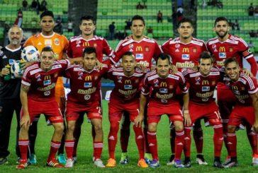 Caracas FC alza su voz contra los hechos de violencia en el país