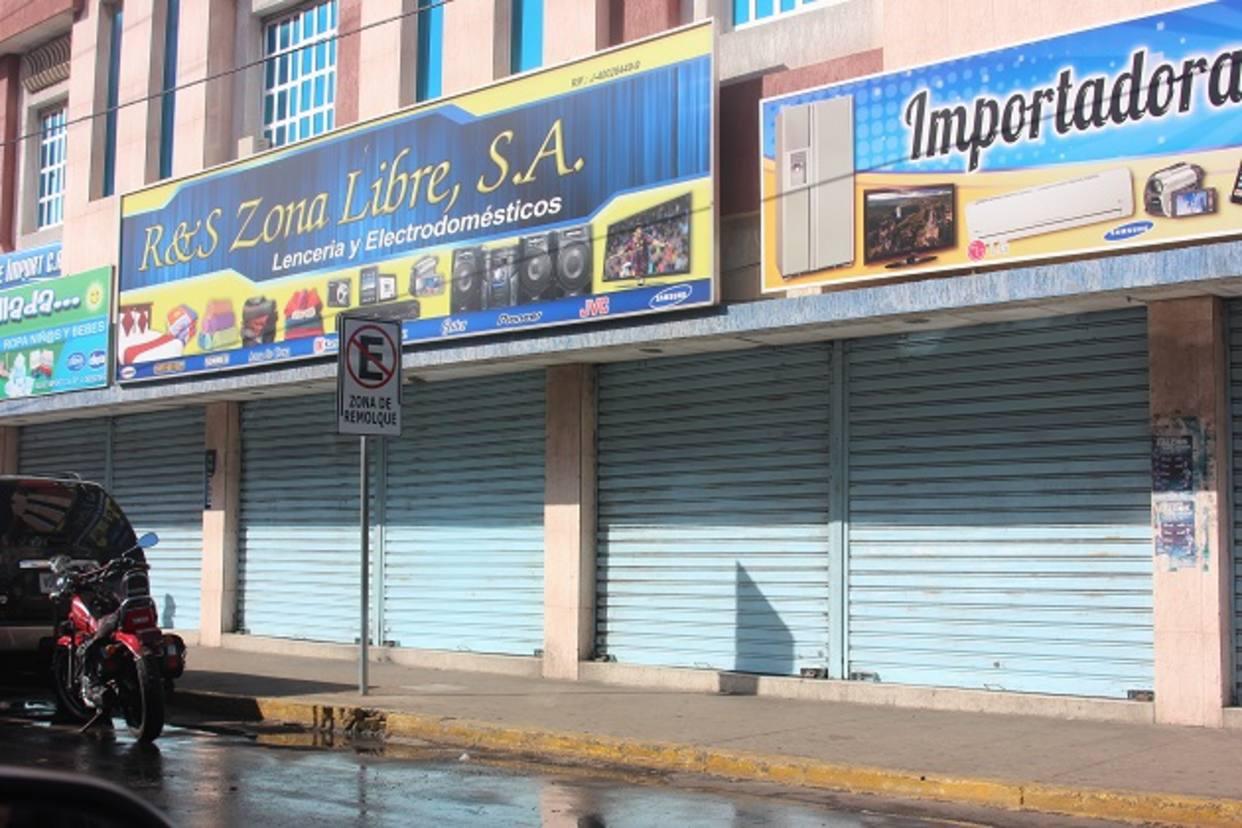 Un fallecido, tres comercios saqueados y 15 detenidos en Barinas
