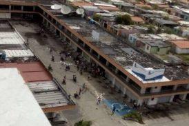 Asesinaron a joven durante protestas y saqueos en Barinas