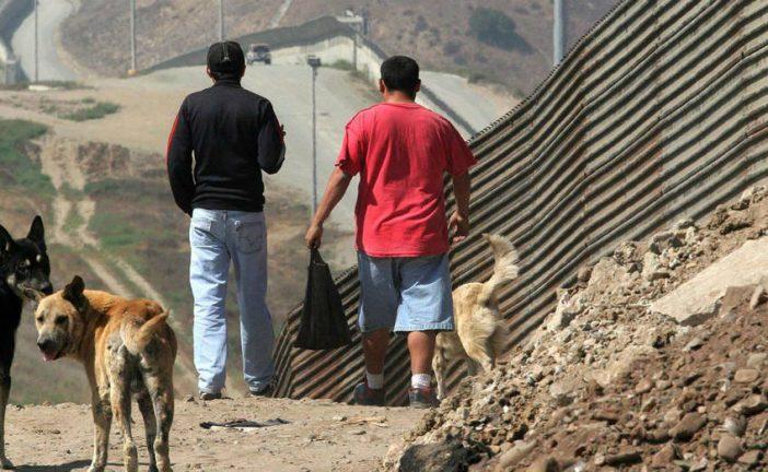 Dominicana asesorará a sus ciudadanos sobre disposiciones migratorias