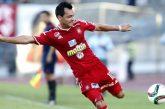 Caracas FC fue efectivo para vencer al Deportivo Anzoátegui
