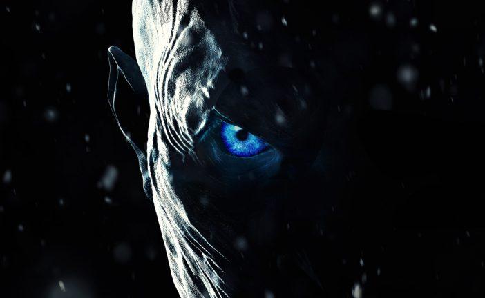 """Acá un adelanto de """"Game of Thrones"""" (+Video)"""