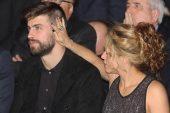 Shakira y Piqué podrían casarse en un futuro