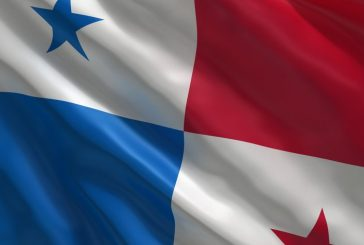 Panamá reduce estadía a turistas de Colombia, Nicaragua y Venezuela