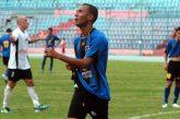 FVF sancionó al Zulia FC y queda fuera del Octogonal