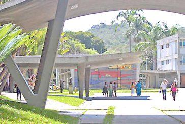 Asesinaron a hombre  dentro de la UCV