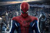 Spider-Man retorna  a las salas de cine