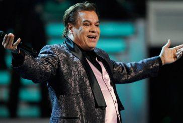 El hijo mayor y la nuera de Juan Gabriel demandan a Univisión y Telemundo