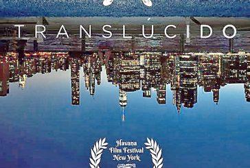Leonard Zelig triunfa a nivel internacional con Translúcido