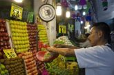 En México la inflación se dispara a 6,17%