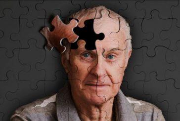 Científicos en Italia descubren origen del Alzheimer
