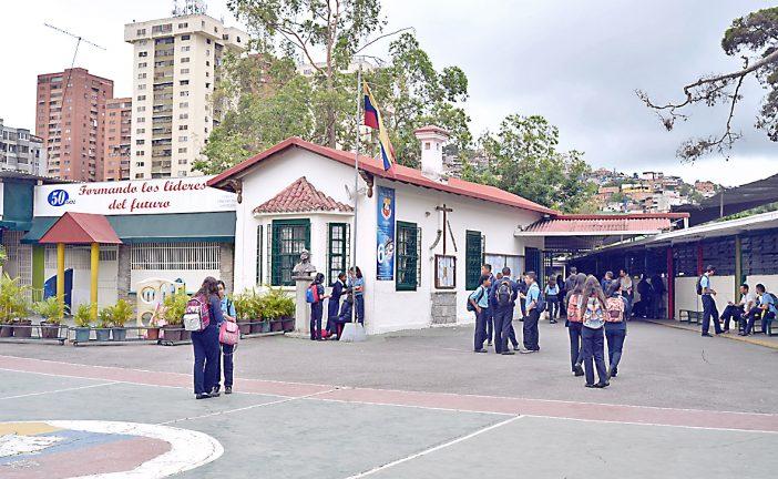 """""""Las puertas del Ambrosio  Plaza están abiertas"""""""