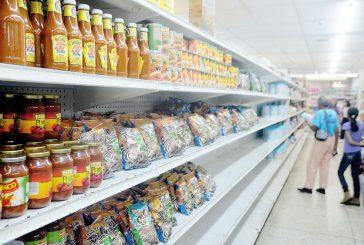 Cierre de vías  retrasa despacho de alimentos en los Altos