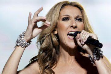 Celine Dion vende mansión en Florida en un costo inferior al pedido inicualmente