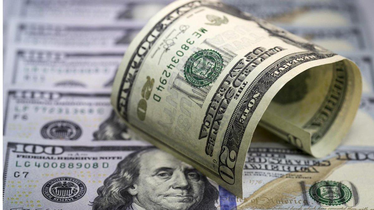 Pdvsa canceló $285 millones en intereses de bonos 2024 y 2026