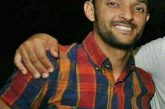 Fallece joven por impacto de bala durante manifestación en Barquisimeto