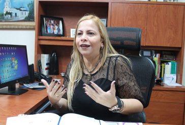 V Festival  Folclórico Municipal la Voz Estudiantil de Carrizal queda suspendido