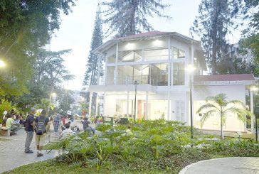 Villa Teola festejará con  las madres en su día