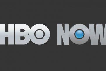 HBO trae grandes producciones este mes