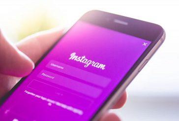 Los hashtags y las localizaciones llegan a Instagram Stories
