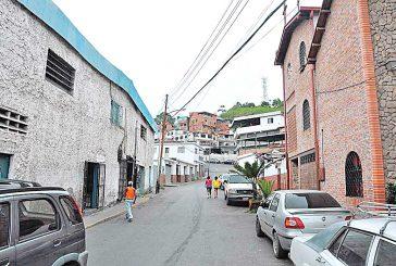 Asesinan a mecánico  durante fiesta en Carrizal