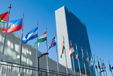 ONU sigue apostando por la mediación y diálogo en Venezuela