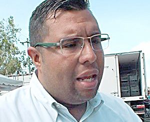 PSUV: Con la Constituyente combatiremos la violencia