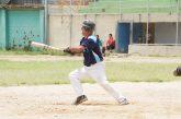 Hermanos Seijas y Cheo García bailaron a Carlos Angustia