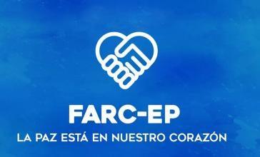 Las FARC tomas las redes por asalto
