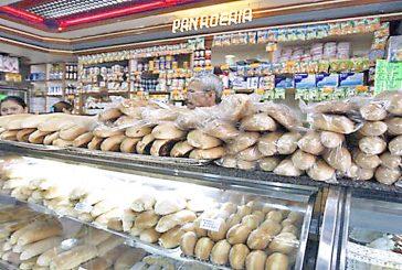 Rusia suministrará 60 mil toneladas de harina de trigo a Venezuela